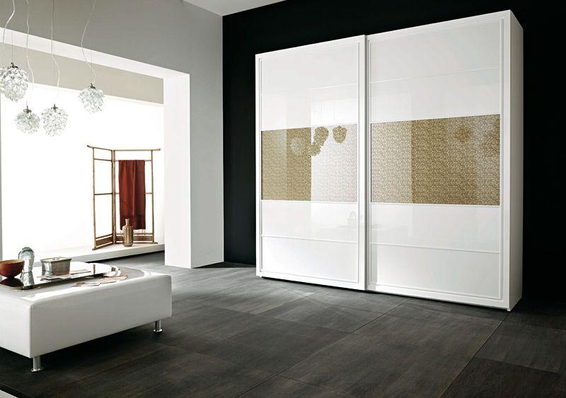 Awesome Armadi Moderni Scorrevoli Images - Ridgewayng.com ...