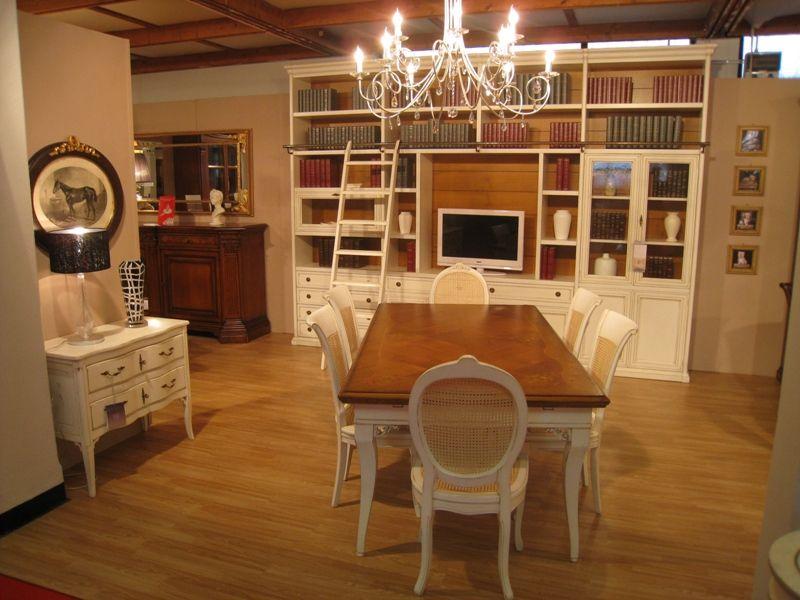 Arredamento Classico Per Hotel : Arredamento classico